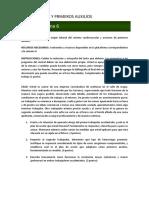 PI_SLPA_S6_Control_Desarrollo_v1