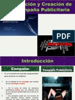 Campaña Publicitaria 2