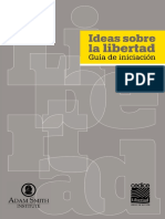 Ideas-sobre-la-libertad.-Guía-de-iniciación.pdf