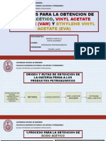 VAM-EVA Castillo-Alendez (1).pdf
