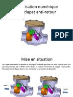 TP CAO 1A.pdf