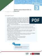 ... Secuencia Didactica Trabajar Literatura._000