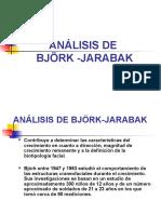 334121632-Analisis-Jarabak