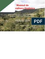 Manual de Agricultura Orgânica_Jairo Restrepo Rivera-1