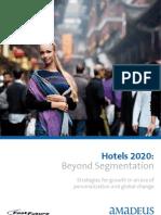 Hotels 2020-Beyond Segmentation_Web Version2