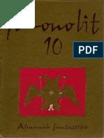 Monolit 10