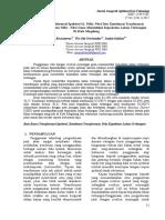 6332-17964-1-PB.pdf