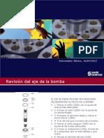 03. H1_Bomba_Servicio_PMIB
