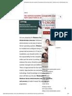 WIN _ Wisdom Jobs.pdf
