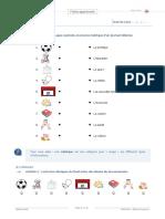 adomania2-flashinfos-appr.pdf