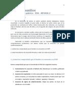 UD4 Actividad 3 Caso práctico – MF1018_2