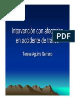 accidentes de trafico.pdf