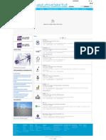 Filiales.pdf