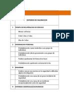 CUADROS-VALORACION-DE-RIESGOS-HERRAMIENTAS.xlsx