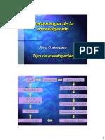 04 Tipo de Investigación.pdf