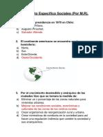 Conocimiento especifico (1).docx