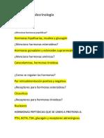 Hormonas endocrinología.docx
