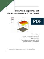 DOE_in_Engineering_and_Science_Case_Studies_1564458962.pdf