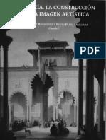Arquitectura regionalista Sevilla.pdf