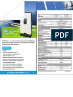Datasheet-VM-seires-solar-inverter (1)