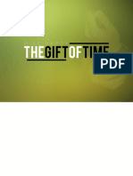 The-Gift-of-Time-by-Mike-Vardy-2016-Edition.pdf