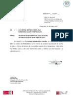 pjud_doc_24929056_2-21_20190117.pdf