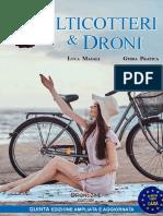 Multicotteri e droni V edizione r1 eBook.pdf