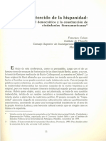Dialnet-ElFusteTorcidoDeLaHispanidad-5263831