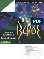 HyperBlade_Manual_Win_EN.pdf