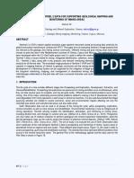 STEFOULI_Proceeding-Book-DES2018-98.pdf