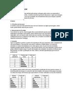 Fase em Sociedade 1.pdf