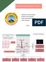 Electrocardiografía Básica.pdf