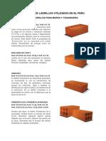 238695683-Tipos-de-Ladrillos-Utilizados-en-El-Peru-imprimir.pdf