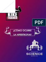 ¿Cómo ocurre la hipertrofia_ Kike & Arkaitz.pdf