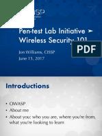 OWASP_Wireless_Security_101.pdf