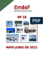 NUMERO_16_EMASF.pdf