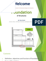 Foundation_of_Structures1.pdf
