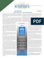 CooperAcademica_34.pdf