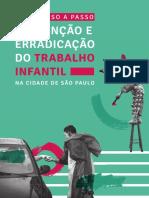 guia-passo-a-passo_prevencao-erradicacao-trabalho-infantil