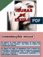 FIGURAS DE ESTILO