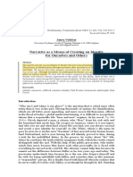 07_Vodicar.pdf