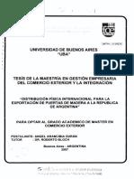 ejemplooo 14-07.pdf