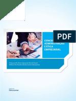 E-book Conceitos da Administração e Ética Empresarial.pdf