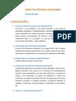 CUESTONARIO 1.docx