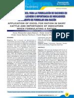 106-299-2-PB.pdf  excel vacas unjfsc.pdf