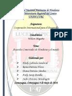 Acuerdo Regionales de Honduras y el mundo.docx