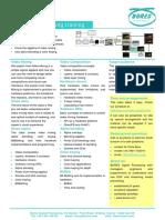 ipcp_video_mix.pdf