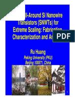 WIMNACT 31 Huang.pdf