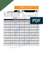 300-SERIES-A-BLD (1).pdf