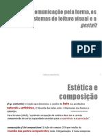 02. GESTALT E PRINCIPIOS DE ORDEM